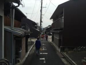 Research2015_KinumatsuYoshitaka-1