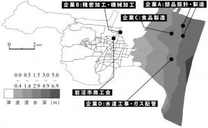 Research_FukumotoRui
