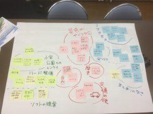 Hiyodori_Happyo4